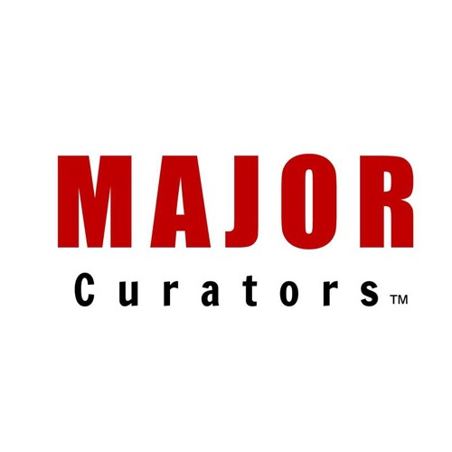 Major Curators's avatar