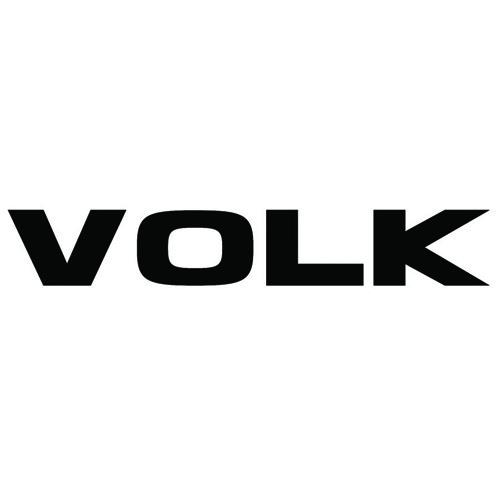 volkdesign's avatar