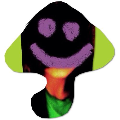 Edgy Betch's avatar