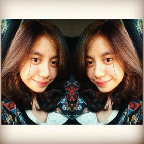 Ditta Meidyanti W's avatar