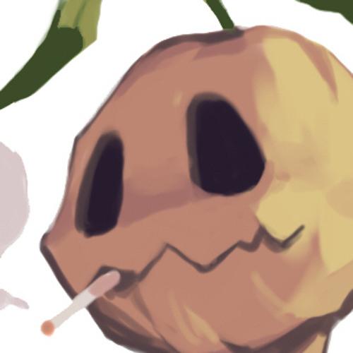 DarkCalx's avatar
