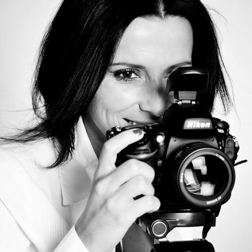 Kat Piwecka's avatar