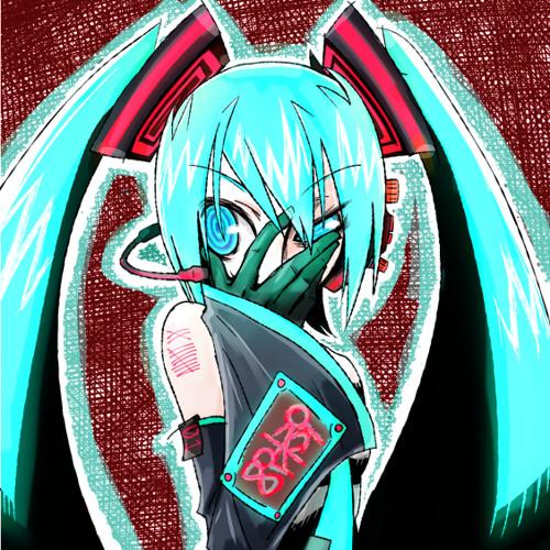 DJ AiZ's avatar