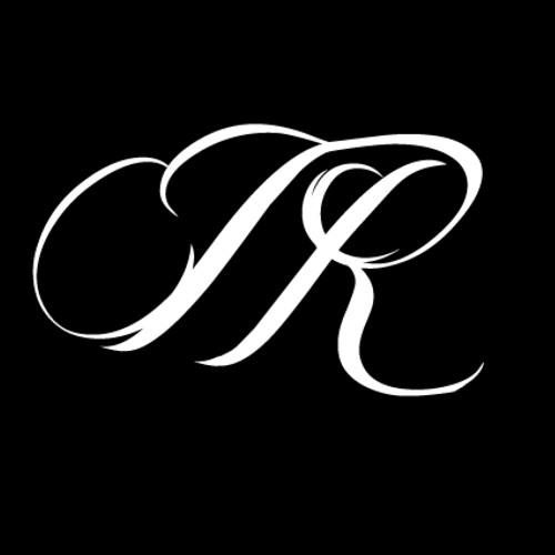 Ingenious Rascals's avatar