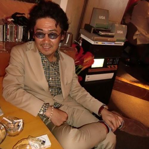 Niiya's avatar