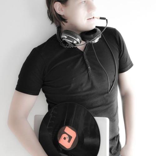 Dj Boreas's avatar