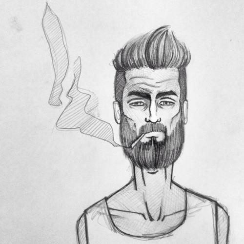 ÉlMahdy's avatar
