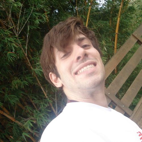 joaovasconcelos's avatar