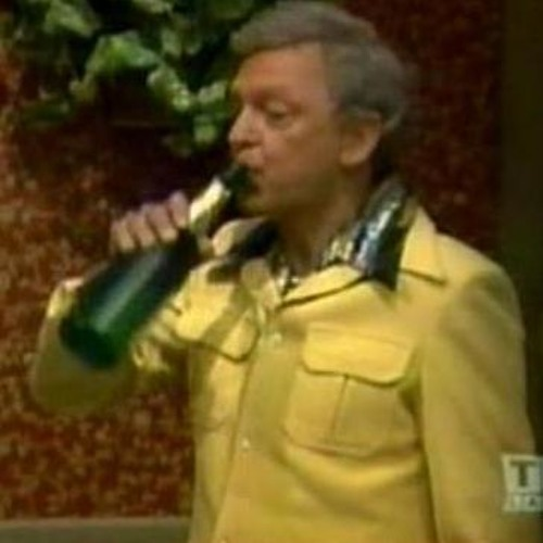 Mr. Furley aka Dark Nurse's avatar
