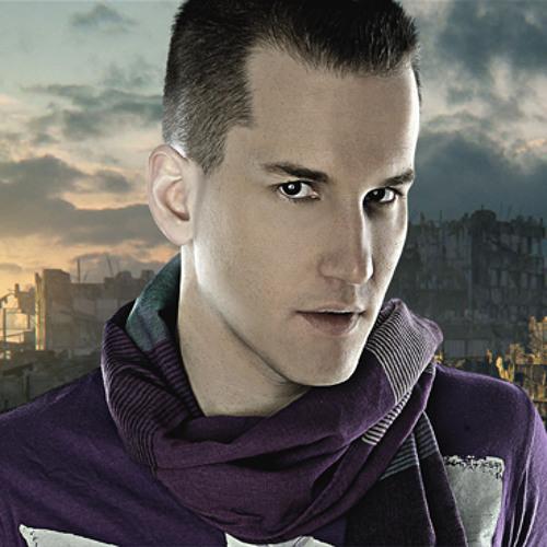 Philippe Rochard's avatar
