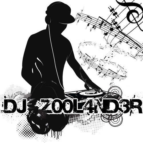 DJ Z00l4ND3R's avatar
