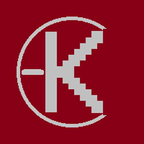 c--Kri's avatar