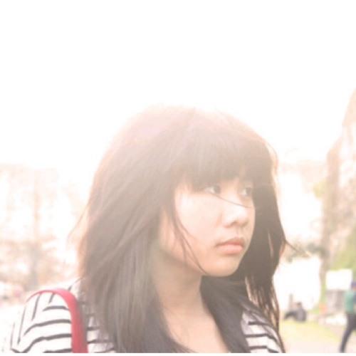 Judith Novia Tanta's avatar