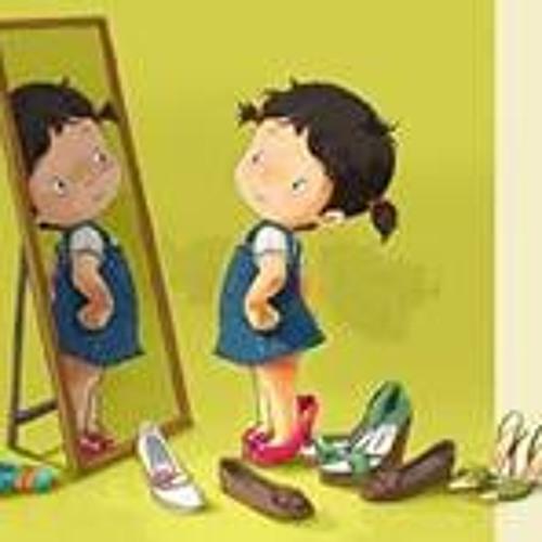Rody Mohamed 8's avatar
