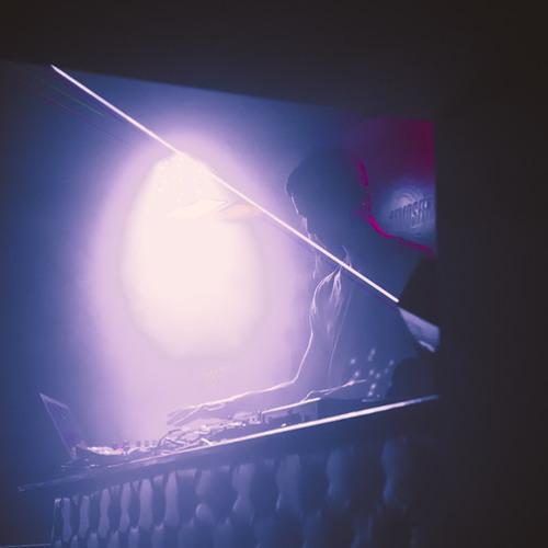 ElectroRewers's avatar