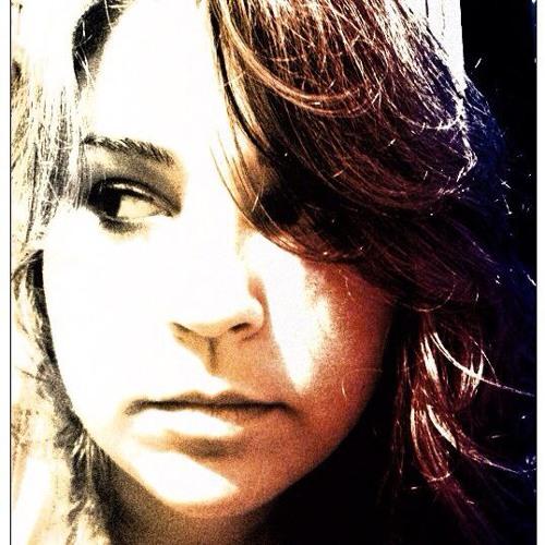 Jéssica Carvalho 48's avatar