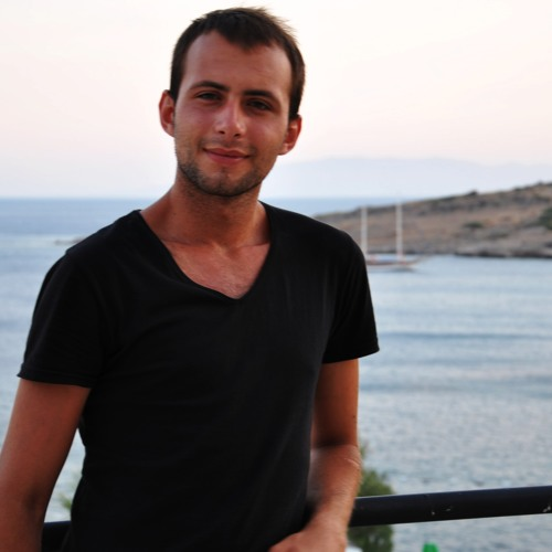 Ayşat's avatar