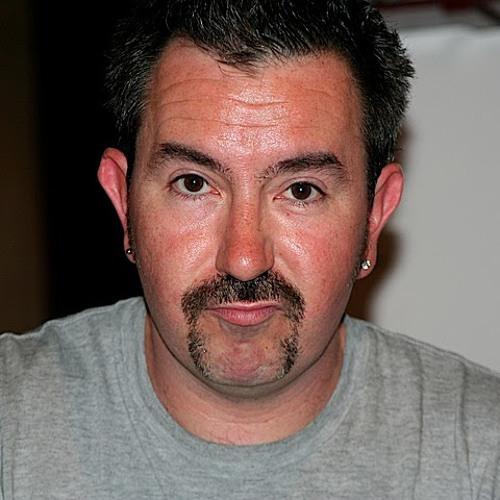 Xabi bwoy's avatar