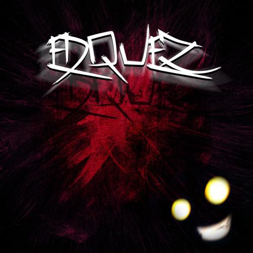 EdqueZ ⓜⓤⓢⓘⓒ's avatar