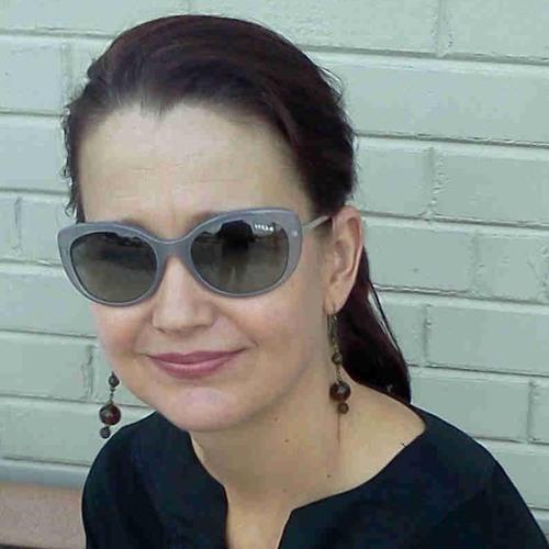 shasha*texmex's avatar