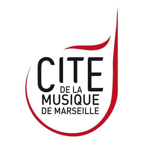 citemusique-marseille's avatar