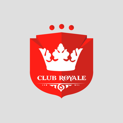 Club Royale's avatar