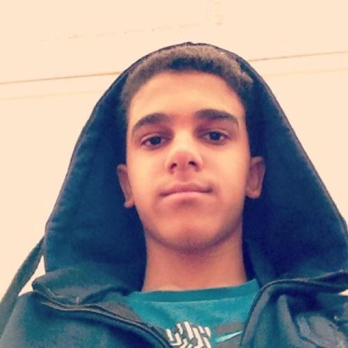 Hussain AlJubran's avatar