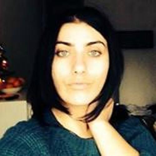 Teo Tsitaishvili's avatar
