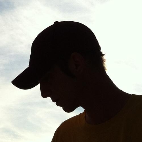 Arsonist DNB's avatar
