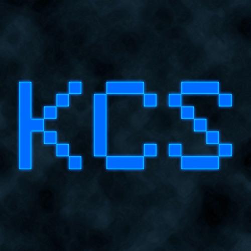 Haze (KCS remix) - Korn