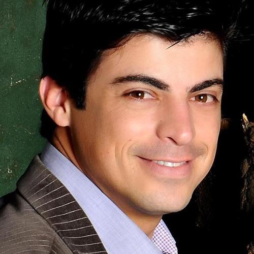 Leo.olliver's avatar