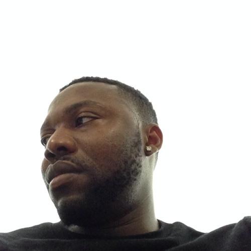 oshin pumpin's avatar