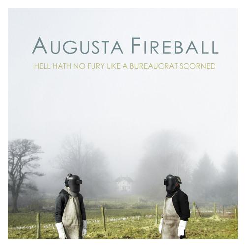 Augusta Fireball's avatar