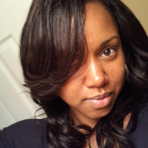 bsuga25's avatar