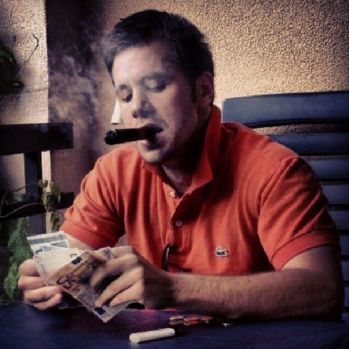 Ryan Hoover's avatar
