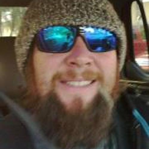 Chad Webb 4's avatar