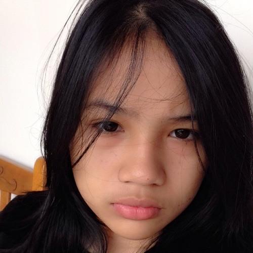 monicaviola's avatar