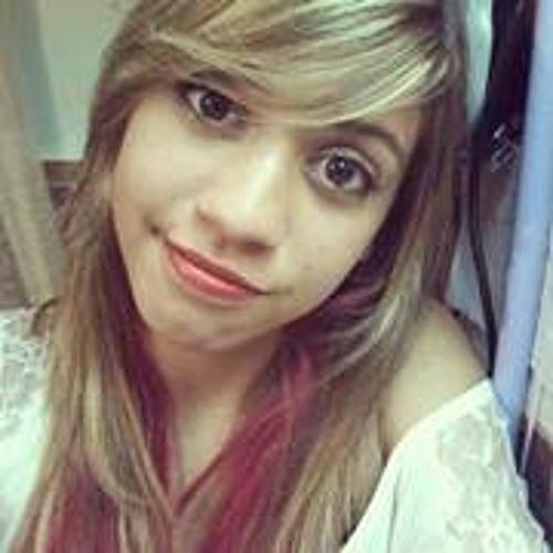 Caroliine Souza's avatar