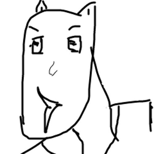 ttompel's avatar