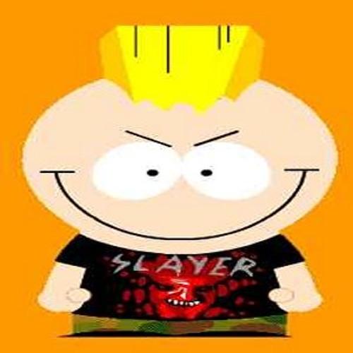 David Geschke's avatar