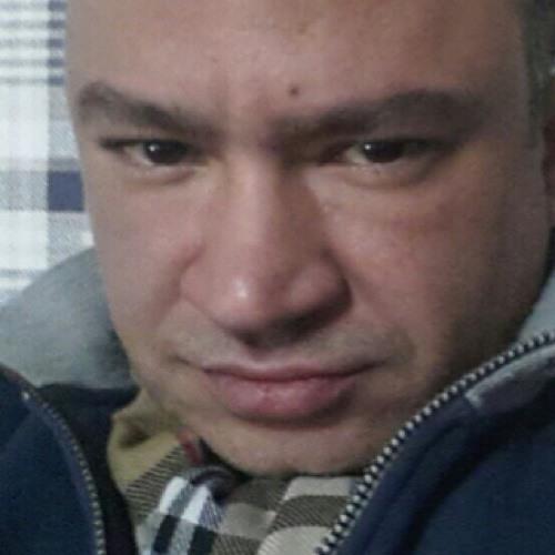 Alaa Mattar 1's avatar