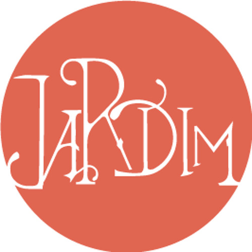 jardimdampb's avatar