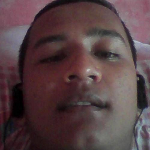 user875852168's avatar