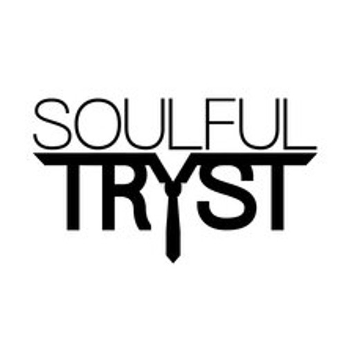 Soulful Tryst's avatar
