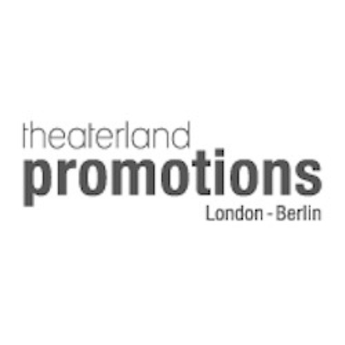 Theaterland Promotions's avatar