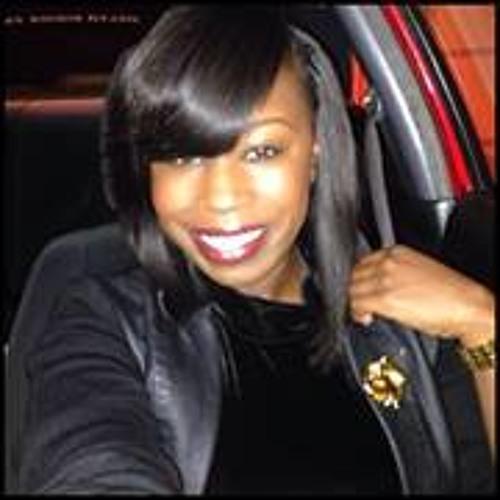 Malissa Thornton's avatar