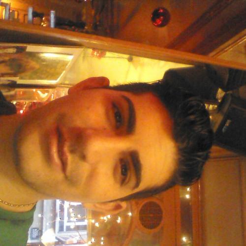 user501177607's avatar