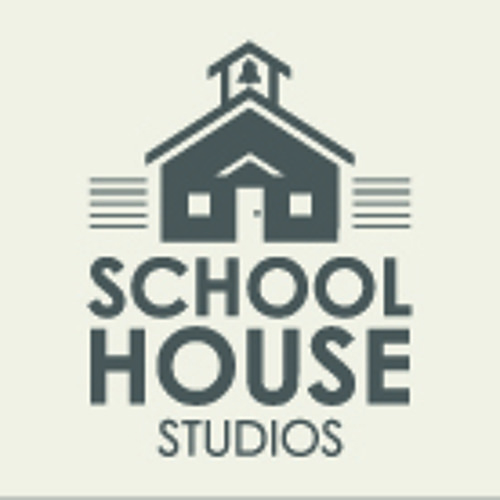 School House Studios's avatar