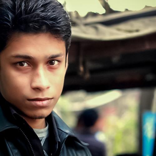 Rifatul Islam Chayon's avatar