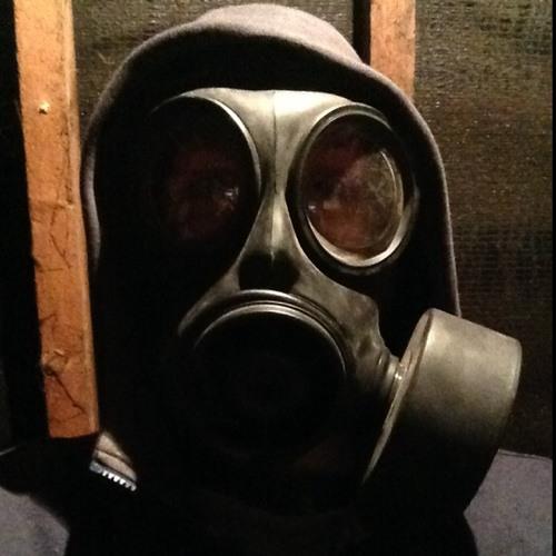 GoDz DU8ST3P's avatar